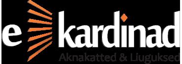 E-Kardinad
